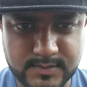 iqbal ahmed, 30, Dubai, United Arab Emirates