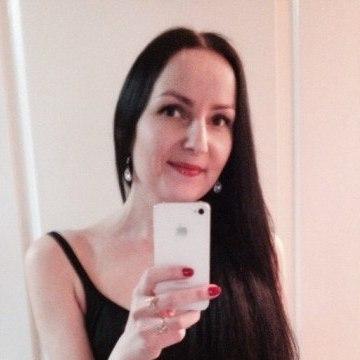 Elena, 30, Kiev, Ukraine