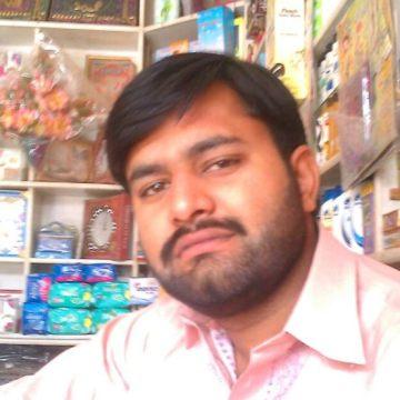 hunain khara, 26, Ajman, United Arab Emirates