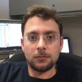 Michel Rizk, 28, Dubai, United Arab Emirates