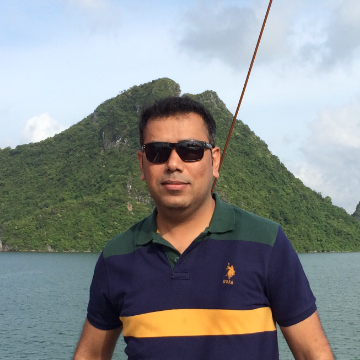 Business traveller, 36, Singapore, Singapore