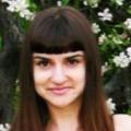 Аліна, 29, Ivano-Frankovsk, Ukraine