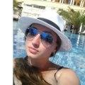 Катерина , 25, Sochi, Russia