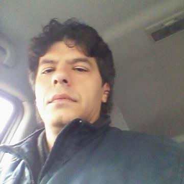 adriano amato, 33, Alcamo, Italy