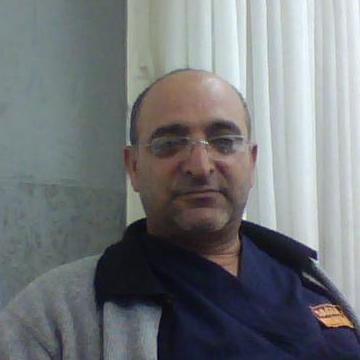 Sedat Ay, 42, Afyon, Turkey