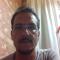 Kesi Kesik, 43, Kocaeli, Turkey