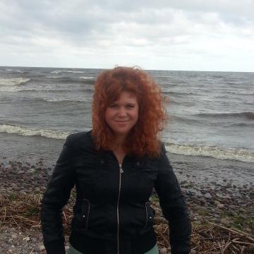 Kate, 28, Riga, Latvia