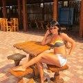 Elena, 28, Lugansk, Ukraine