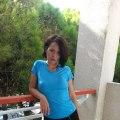 Любовь, 36, Samara, Russia