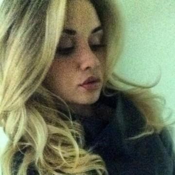 Lora, 32, Lugansk, Ukraine