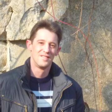 Андрей, 41, Sevastopol, Russia