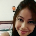 Levi Grace, 23, Iligan, Philippines