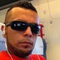 Elconor@ho:con, 34, Guayaquil, Ecuador