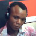Emmanuel, 34, Alger, Algeria