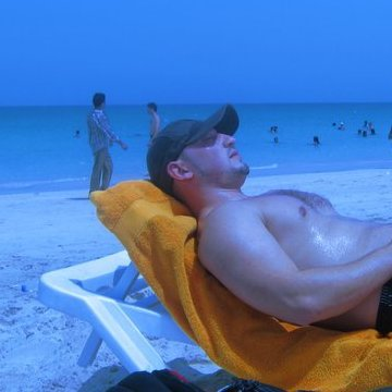 merow, 37, Dubai, United Arab Emirates
