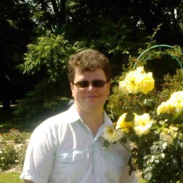 Павел, 42, Minsk, Belarus