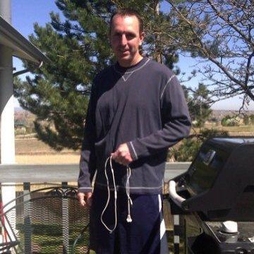 Dave, 51, Torrance, United States