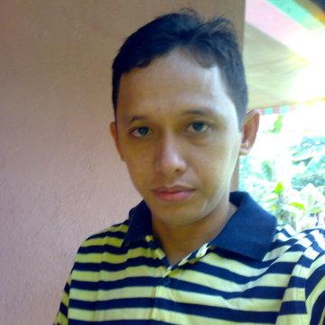 alex, 36, Surabaya, Indonesia