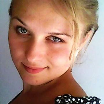 Breazu Elena, 27, Kishinev, Moldova