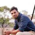 Prasanth Moolethodi, 30, Kochi, India