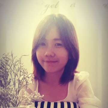 Ann ann, 26, Bangkok Noi, Thailand
