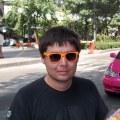 Дамир, 35, Astana, Kazakhstan