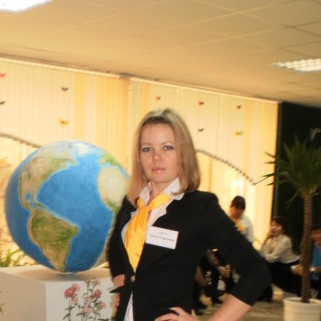 Ольга, 28, Pavlodar, Kazakhstan