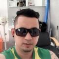 Jonathan, 31, Dubai, United Arab Emirates