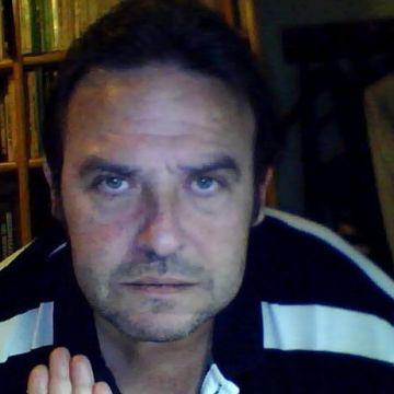 martin escribano jose luis, 53, Benidorm, Spain