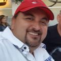 Alper, 34, Ankara, Turkey