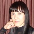 Евгения, 26, Astrahan, Russia