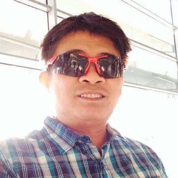 Lhito, 27, Abu Dhabi, United Arab Emirates