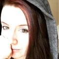 Andrea Terry, 19, Milyutinskaya, Russia