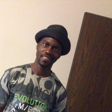 Cornelius Davis, 40, Cedar Rapids, United States