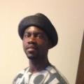 Cornelius Davis, 39, Cedar Rapids, United States