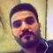 Aziz, 28, Dammam, Saudi Arabia
