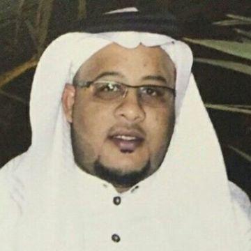 بلال جباري, 30, Bisha, Saudi Arabia