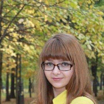 Svetlana, 31, Moscow, Russia