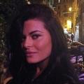 Sofia, 30, Concordia Sulla Secchia, Italy