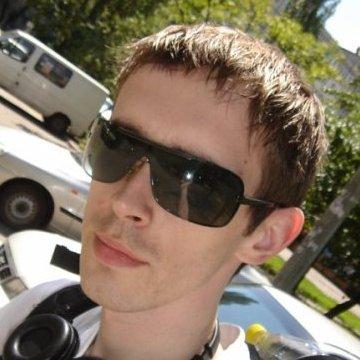 Ivan, 32, Minsk, Belarus
