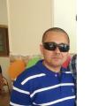 Tomy, 38, Cairo, Egypt