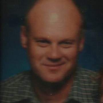 peter, 58, Sydney, Australia