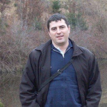 camadan, 37, Pitesti, Romania
