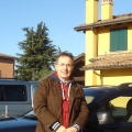 paolo, 49, Bologna, Italy