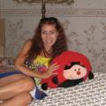 Анна, 37, Stavropol, Russia