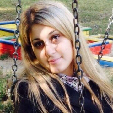 Марина, 27, Kolomna, Russian Federation