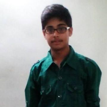 mahe, 21, Vijayawada, India