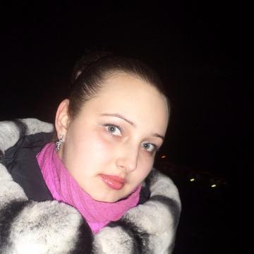 Софья, 22, Belovo, Russia