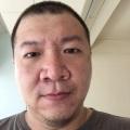 Jason Tee Hon, 35, Singapore, Singapore