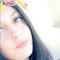 Shena, 26, Sulaymaniyah, Iraq